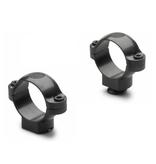 Leupold STD 30mm Low Rings