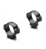 Leupold STD 30mm Medium Rings