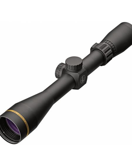 VX-Freedom Muzzleloader 3-9x40mm Scope