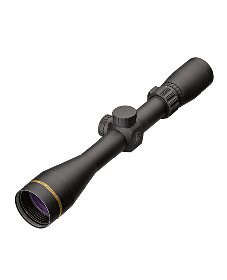 VX-Freedom Muzzleloader 3-9x40mm Scope