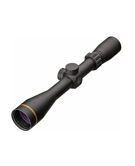 "VX-Freedom 4-12x40mm 1"" TRI-MOA Scope"