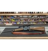 Browning BLR 81 .308 Win. Rifle