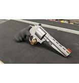 Smith & Wesson Model 686 Revolver 357 Mag