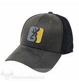 Browning Workman Cap