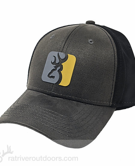 Workman Cap