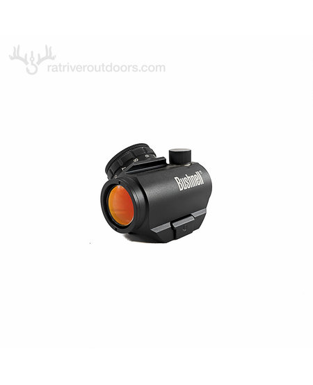 Red Dot Sight TRS-25