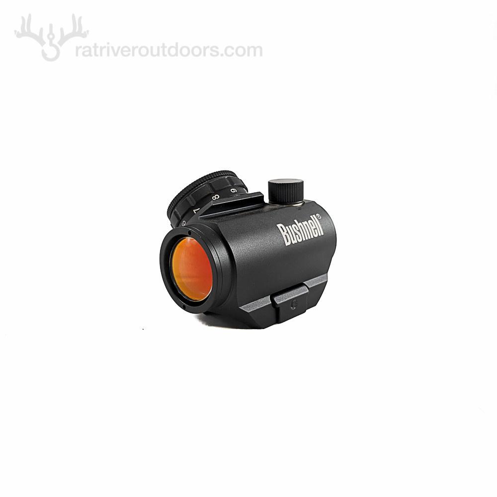 Bushnell Red Dot Sight TRS-25