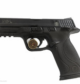 Smith & Wesson M&P 22 107mm 22LR