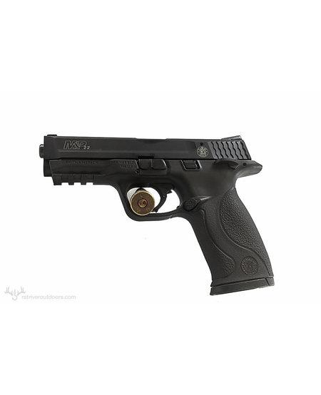 M&P 22 107mm 22LR