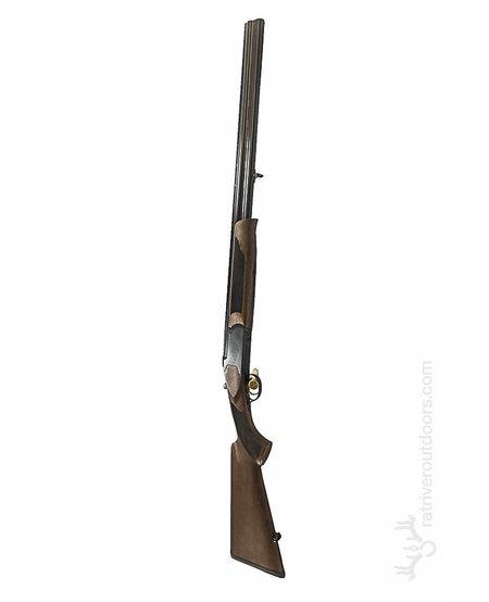 X03 20 Gauge Over/Under Shotgun