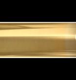 Lapua Cases .308 Win (100 Pk)