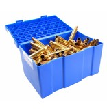 Lapua Cases 6,5x47 Lapua (100 Pk)