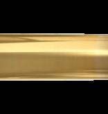 Lapua Cases 6.5x55 SE (100 Pk)