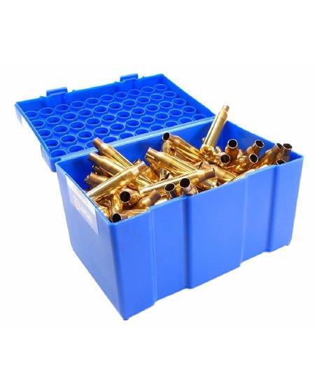 Cases 7,62 X 39 Boxer (100 Pk)