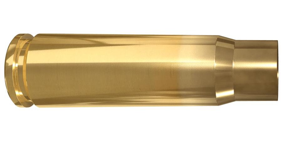 Lapua Cases 7,62 X 39 Boxer (100 Pk)