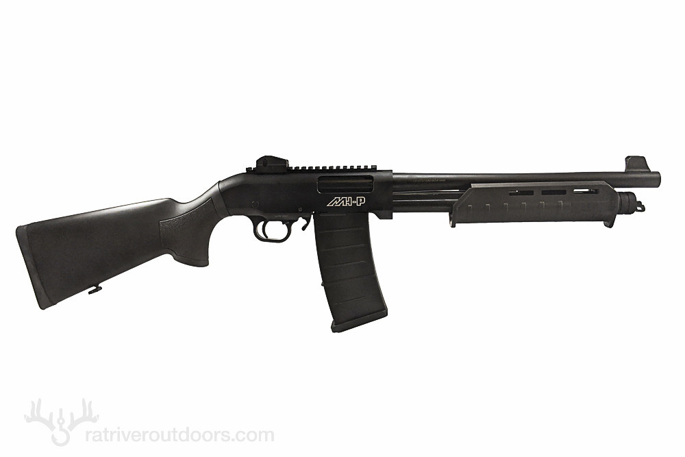 Hunt Group MH-P 12 gauge 14.5'' Barrel Shotgun