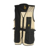 Browning Browning Trapper Creek Vest