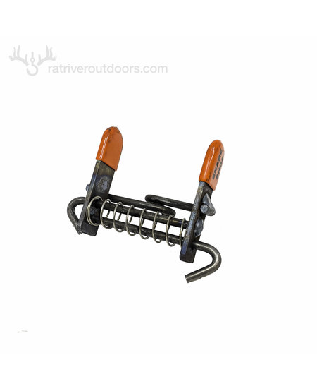 Ram Lock Plus Safety Grip