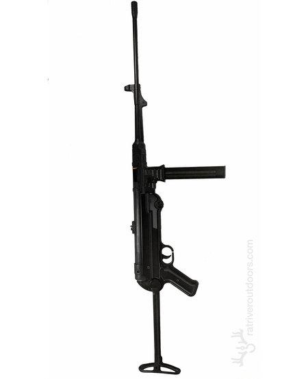 MP-40 9mm Rifle