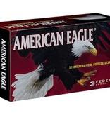 Federal American Eagle 357 Magnum 158gr JSP (50 Pk)