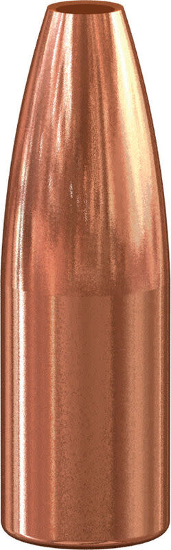 "Speer Bullets 22 Cal 52gr .224"" Varmint Hollow Point (100 Pk)"