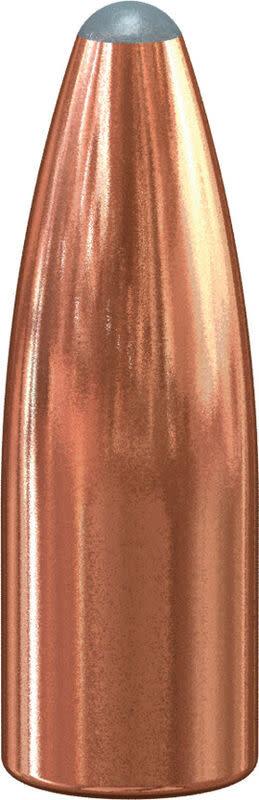 "Speer Bullets 22 Cal 55gr .224"" Varmint Soft Point (100 Pk)"