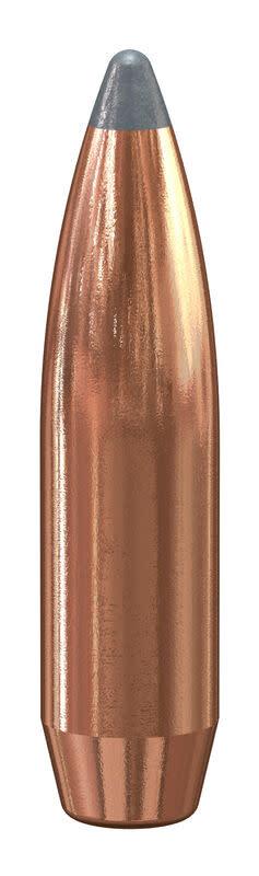 """Speer Bullets 270 Cal 150gr .277"""" Boat-Tail Sort Point (100 Pk)"""