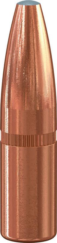 """Speer Bullets 6mm .243"""" Grand Slam Soft Point (50 Pk)"""