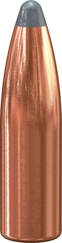 "Speer Bullets 7mm 145gr .284"" Hot-Cor Spitzer Soft Point (100 Pk)"