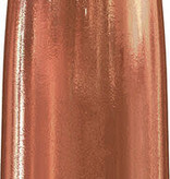 "Speer Bullets 7mm 160gr .284"" Hot-Cor Spitzer Soft Point (100 Pk)"