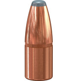 Speer Bullets Hot-Cor .358 35 Cal 220gr Rifle Bullets