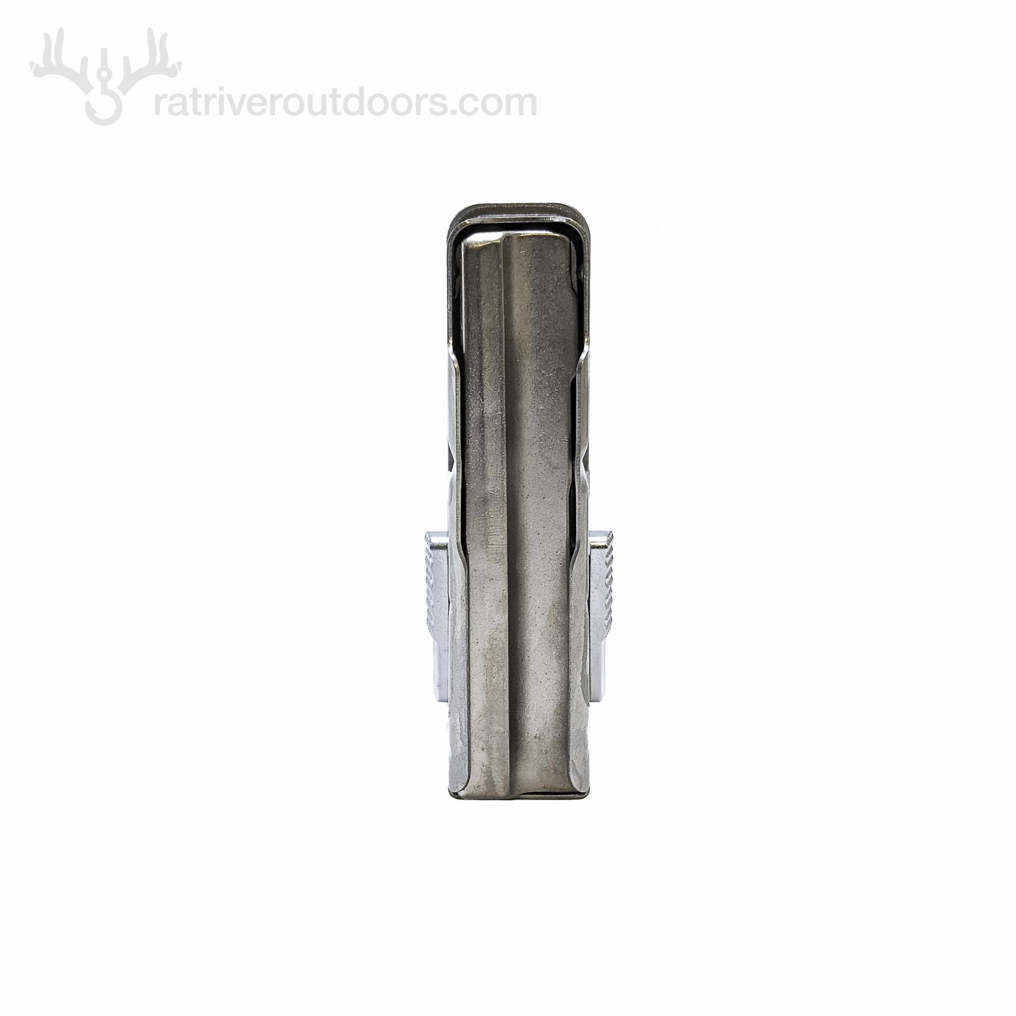 Remington 700, DM, L/A STD. SS F 106337 Magazine