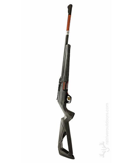 Wildcat .22 LR