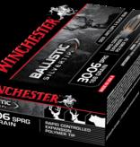 Winchester Ballistic Silvertip 30-06, 168gr (20pk)