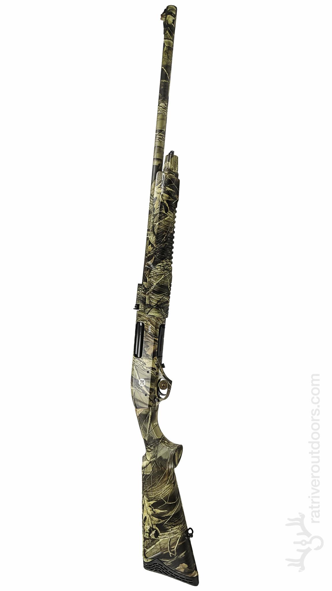 Hunt Group XP4 12 gauge