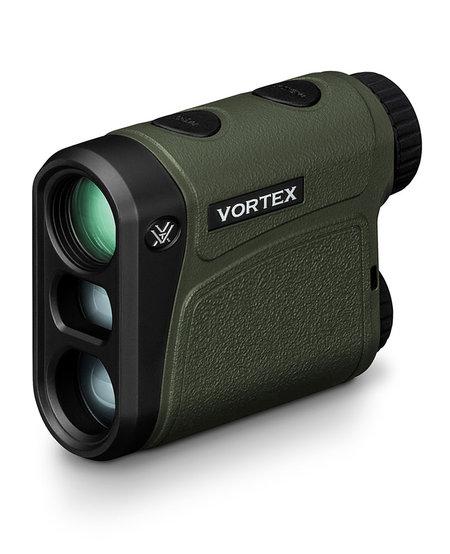 Impact Laser Rangefinder 1000