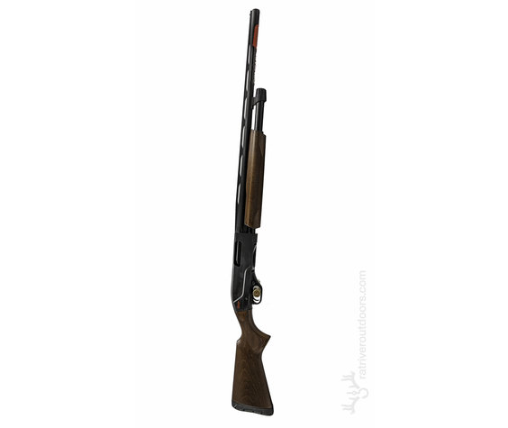 Winchester SXP Field Youth (compact) 20 gauge