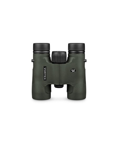 Diamondback 8x28mm Binoculars