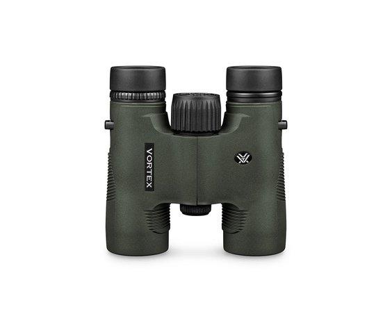 Vortex Diamondback 8x28mm Binoculars