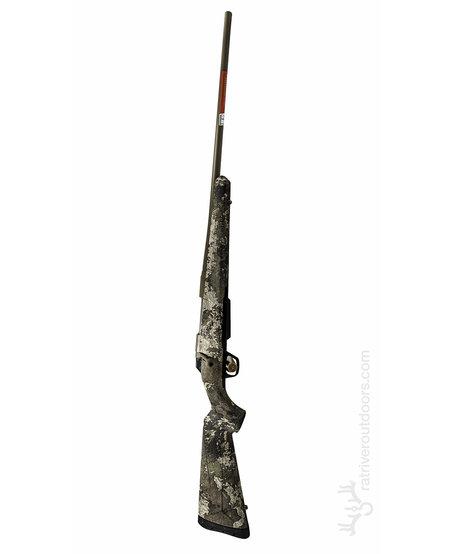 XPR Hunt Strata 30-06