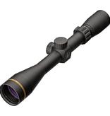 Leupold VX-Freedom 3-9x40mm Rimfire MOA
