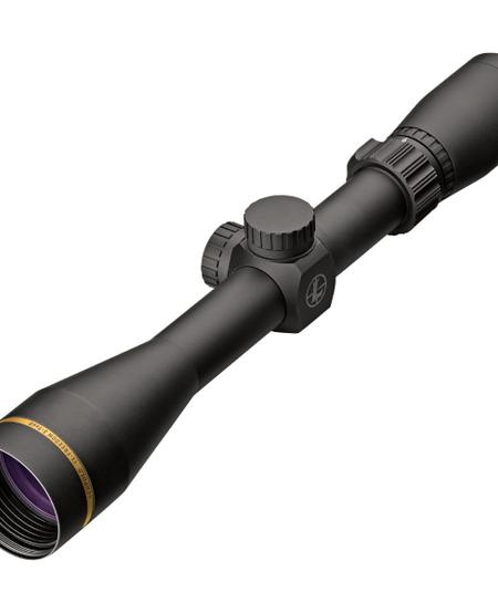 VX-Freedom 3-9x40mm Rimfire MOA