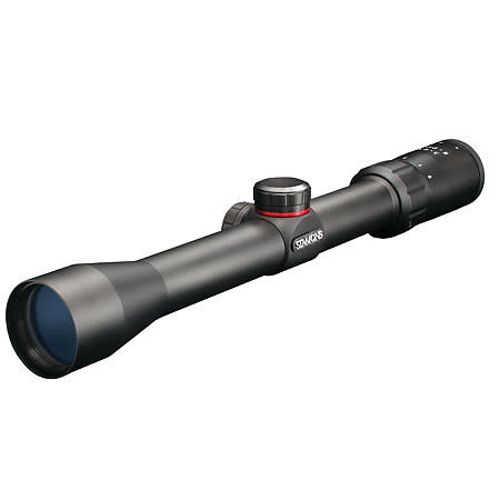 Simmons 8-Point 3-9x40mm