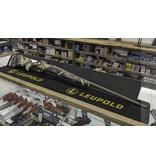 Weatherby Vanguard First Lite 6.5 Creedmoor