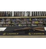 Remington 700 BDL LH 30-06 Kwik clip conv, extra mag
