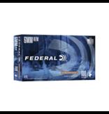 Federal 6mm Rem100gr Power-Shok Soft Point