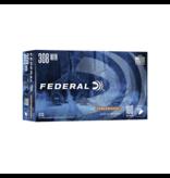 Federal .308 Win Power-Shok 180gr Soft Point