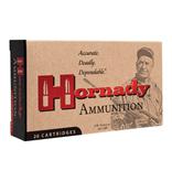 Hornady .358 Win 200gr SP (20pk)