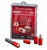 Hornady 50 cal 250gr Monoflex (20pk)