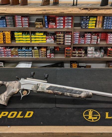 Pro Hunter SS 7mm Rem Mag